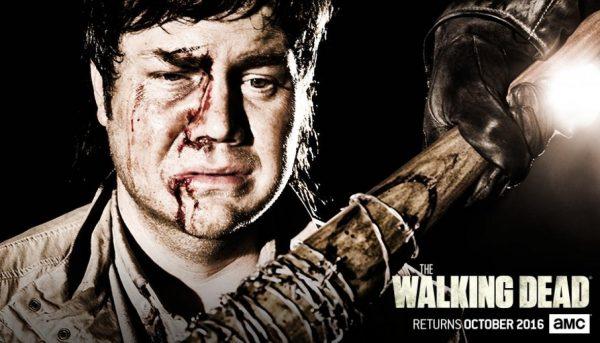 the-walking-dead-season-7-eugene