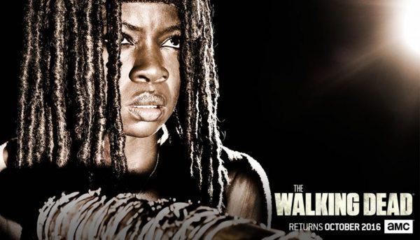 the-walking-dead-season-7-michonne