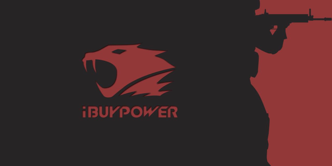 Ανακοινώθηκαν τα Groups του iBuyPower Masters και IEM Oakland