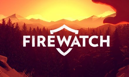 Free Roam Update για το Firewatch