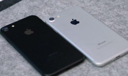 IPhone 7 Vs. Υγρό Άζωτο: Ποιος θα νικήσει;