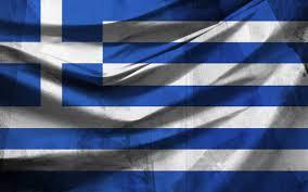 Το ανανεωμένο poll για τον καλύτερο Έλληνα παίκτη CS:GO!