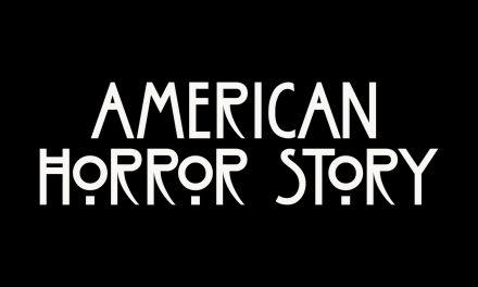 American Horror Story: Ετοιμαστείτε και για 8η αλλά και 9η σεζόν!