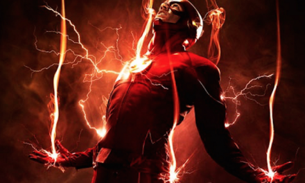 The Flash: Ο Robbie Amell θα επιστρέψει στην 3η σεζόν.