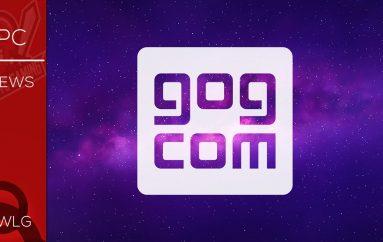 Ξεκίνησαν τα Insomnia Sales στο GOG