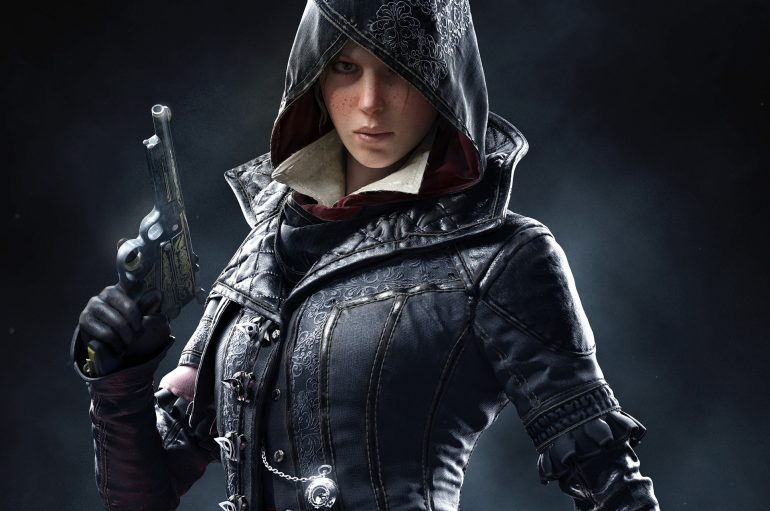 Gamers News – Assassin's Creed is due for a break