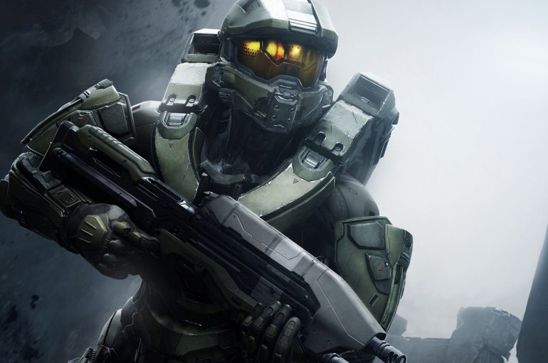 Halo 5: Guardians for Xbox One In Depth Review