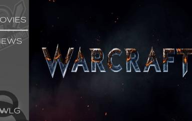 Καινούργιο teaser για την ταινία Warcraft