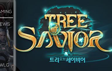 Καθυστέρηση έναρξης στο Tree of Savior και αύξηση τιμών στα packs!