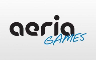 Η Aeria Games απολύει 106 εργαζόμενους και ακυρώνει ορισμένα έργα-σχέδια!