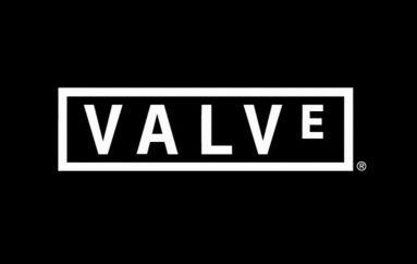 Ψεύτικο το δεύτερο email της Valve προς τα Gambling Sites