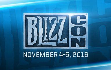 Τι θα δίνει το Virtual Ticket της Blizzard?