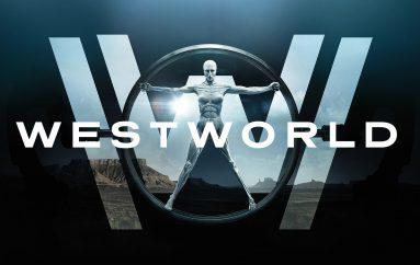 Westworld: Ξεκίνησε το 1ο επεισόδιο δυναμικά!