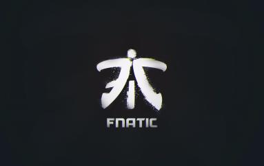 Ο Krimz πίσω στην Fnatic