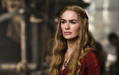 Fan theory: Ο θάνατος της Cersei Lannister