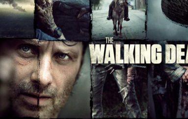 The Walking Dead – Τι θα δούμε άραγε;