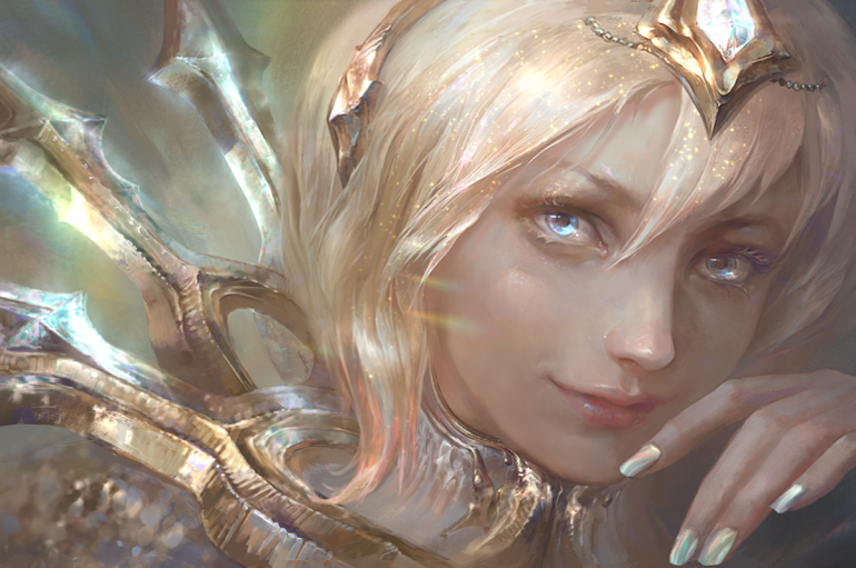 League Of Legends PBE Update: 11/11 – Elementalist Lux Login Theme και άλλα!
