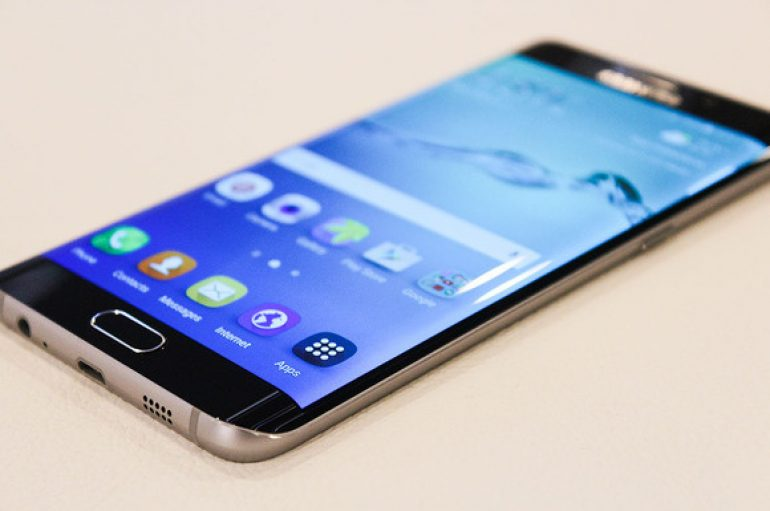 Samsung: Έρχεται η αναβάθμιση Nougat στα Galaxy S6/S6 Edge
