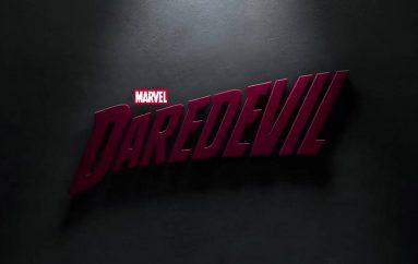Marvel's Daredevil (TV Series)