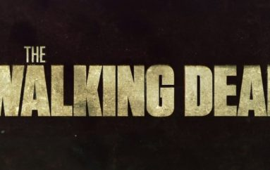 Walking Dead Soundtrack-Music