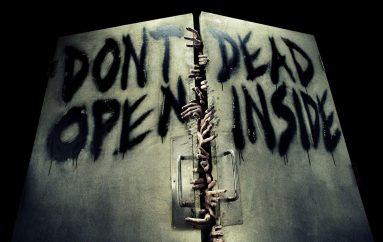 The Walking Dead – Οι ηθοποιοί τότε και τώρα!