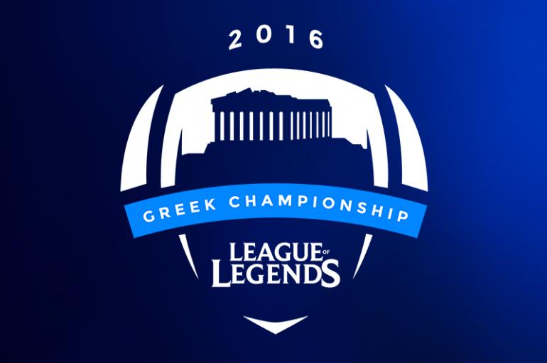LGC Finals ( Day 1) !!!