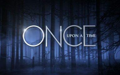 Αφιέρωμα: Once Upon a Time