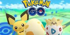 Pokemon Go Gen. 2: Tο trick για να εξελίξεις τα Eevee σε Umbreon & Espeon