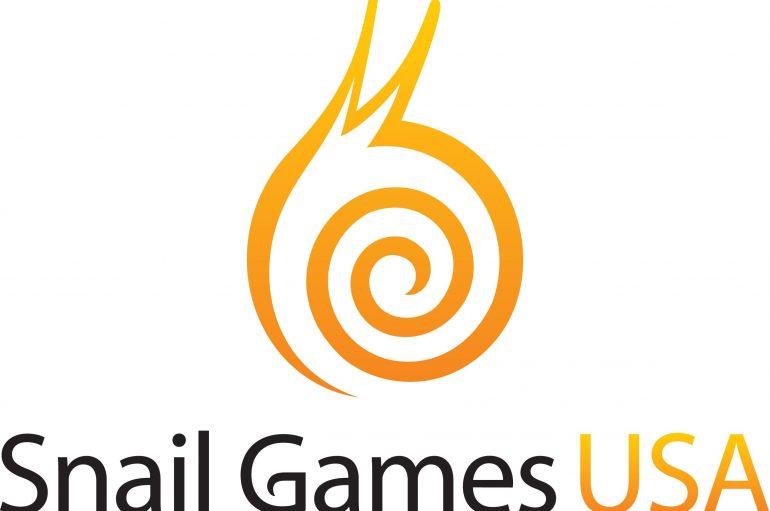 Η Εταιρία Snail Games ανακοίνωσε νέο MMO Zombie survival!