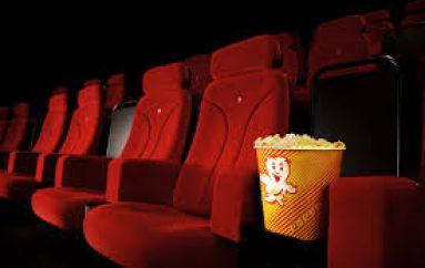 Ταινίες για την ημέρα των ερωτευμένων