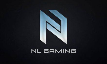 Αλλαγή στο ρόστερ της NL Gaming