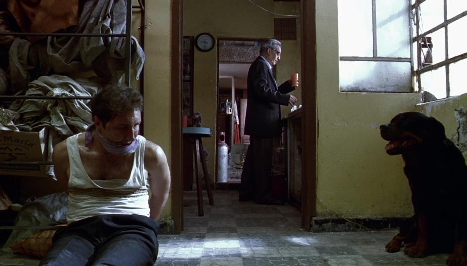 9 Ταινίες για να εκτιμήσεις τον Μεξικάνικο Κινηματογράφο