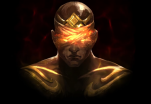 League Of Legends: Lee Sin Skin Teaser