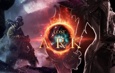 Φήμες λένε ότι θα έχουμε Closed Beta Test για το Lost Ark το καλοκαίρι
