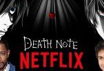 Το πρώτο trailer για την ταινία Death Note!