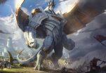 League Of Legends: Patch 7.6 – Όλα όσα μας περιμένουν!