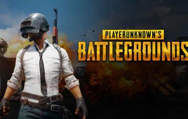 PlayerUnknown's Battlegrounds: Τα τηγάνια είναι το νέο Meta