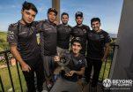 Νικήτρια η SK Gaming ενάντια της Gambit Esports στον τελικό του CS_Summit