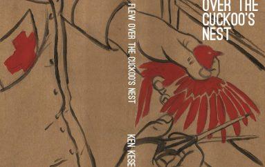 Στη Φωλιά του Κούκου: Βιβλίο ή Ταινία;