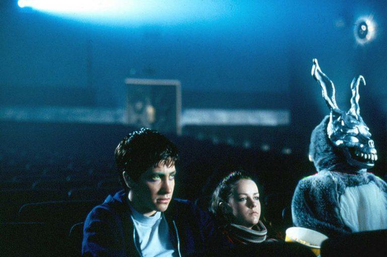 13 Mind-Blowing ταινίες για να δεις απόψε το βράδυ (που δεν νυστάζεις)