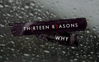 13 Reasons Why: Κοντεύει η ανανέωση της σειράς για 2η σεζόν