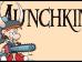 Munchkin: 5 Ευφάνταστα Παιξίματα