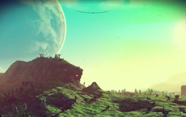 No Man's Sky: Deal of the week!
