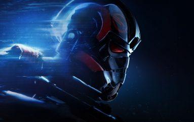 Το Star Wars Battlefront II δεν θα έχει Season Pass!