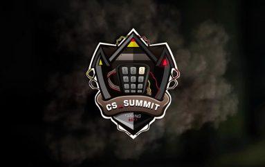 Στον τελικό του cs_summit η SK Gaming μετά την νίκη τους ενάντια της Gambit Esports