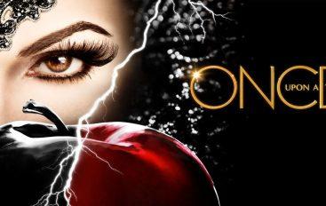 Once Upon A Time: Επιβεβαιώθηκε η 7η σεζόν – H Rebecca Mader δεν επιστρέφει!