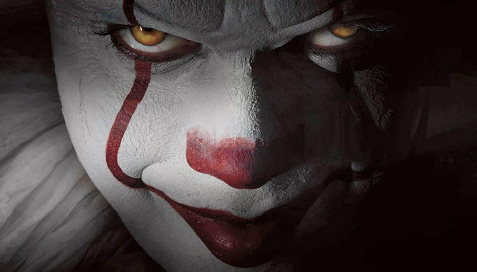 IT: Το δεύτερο trailer έφτασε!
