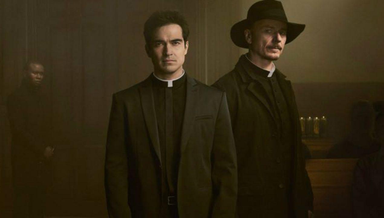 The Exorcist: Ανανεώθηκε για 2η σεζόν!