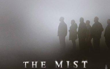 The Mist: Το 2ο trailer της σειράς είναι εδώ!