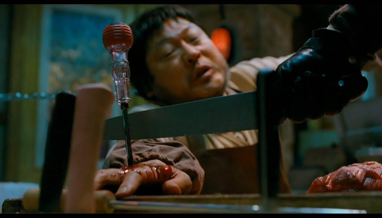 13 Ταινίες τρόμου των τελευταίων χρόνων για να δεις απόψε